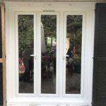 Serrurier Montreuil Fenêtre PVC Salon apres extérieur ETS Phienboupha Serrurerie (2)