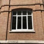 Serrurier Montreuil Fenêtre PVC apres extérieur ETS Phienboupha Serrurerie