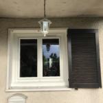 Serrurier Montreuil Fenêtre PVC salon apres extérieur ETS Phienboupha Serrurerie (3)