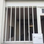 Serrurier Montreuil, fenêtre pvc avant , ETS PHIENBOUPHA SERRURERIE