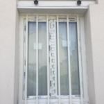 Serrurier Montreuil, fenêtre pvc3, ETS PHIENBOUPHA SERRURERIE