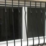 Serrurier pas cher Chelles, fenêtre PVC 2