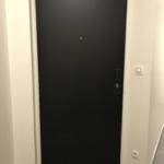 Serrurier-Montreuil-Changement-Porte-blindée-Ets-Phienboupa-exterieure